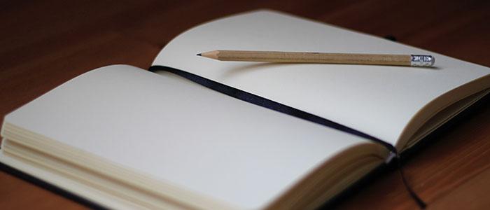 设计好书推荐——《西文字体》