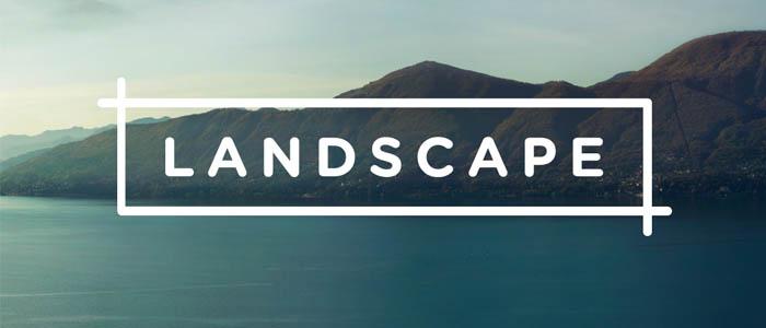 景观设计留学作品集案例分享,成功申请康奈尔大学