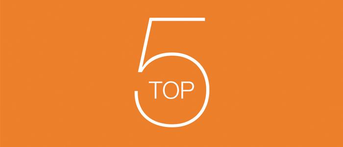 [TOP5巡礼]英国工业设计最顶尖的5所院校