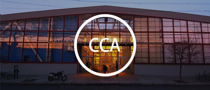 身处湾区的艺术院校,加州艺术学院CCA