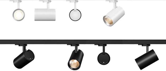 室内设计常用专业术语英语 | 灯具篇