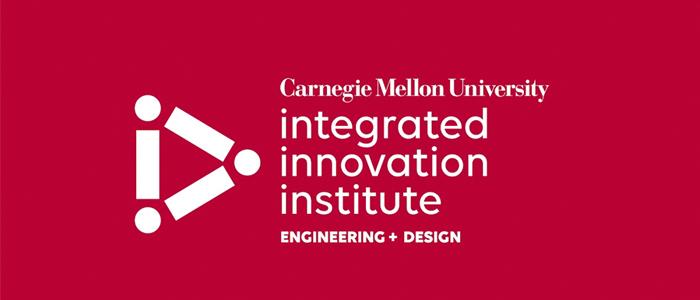 卡内基梅隆大学硕士设计专业解读