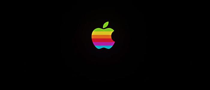 [设计解读] 没有硬件、没有软件,苹果发布会发布了什么?