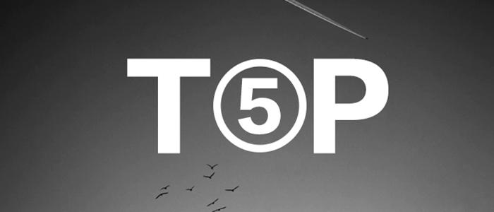 [留学TOP]最难申请的5所院校(欧亚篇)