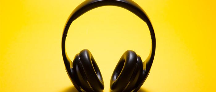 听音乐对气候的影响?听音乐的背后意味着什么?
