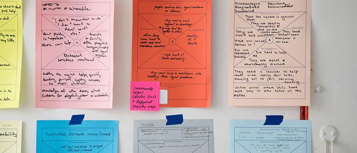 不追求形式感,如何将设计工具完美运用?