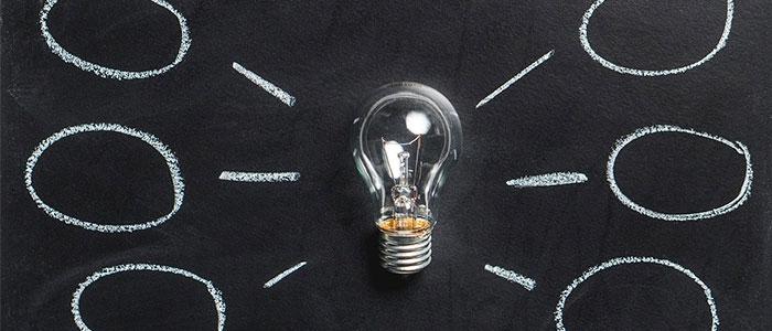 一个设计系统不是一个项目:它是一个产品,并服务于众多产品