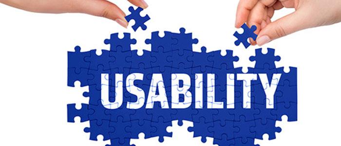 你对可用性了解多少?什么是可用性?