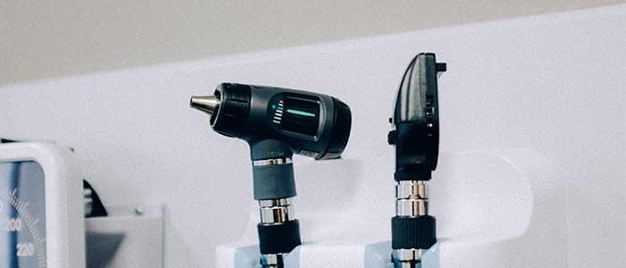 耳朵追踪:一种新的用户体验研究方法