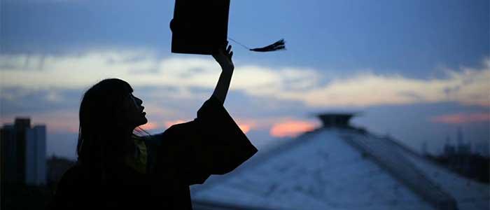 看学姐如何在Gap一年后拿到米理的PSSD专业offer?
